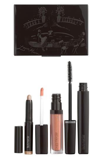 Alternate Image 2  - Laura Mercier 'Flawless Expressions' Set ($130 Value)