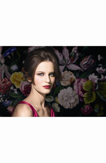 Alternate Image 2  - Laura Mercier 'Sensual Reflections' Satin Matte Eye Color
