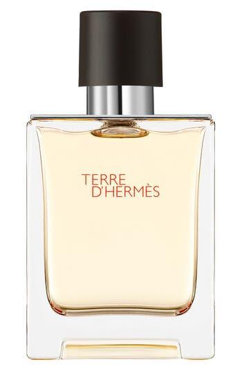 Main Image - Hermès Terre d'Hermès - Eau de toilette