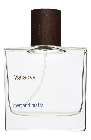 Alternate Image 1 Selected - raymond matts 'Maiaday' Aura de Parfum Spray