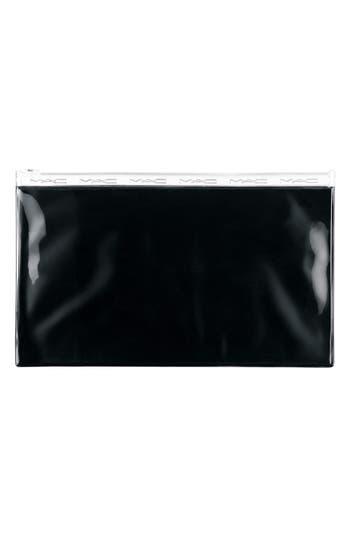 MAC Clear Bag Set