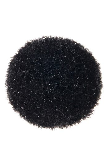Alternate Image 2  - MAC 109 Small Contour Brush