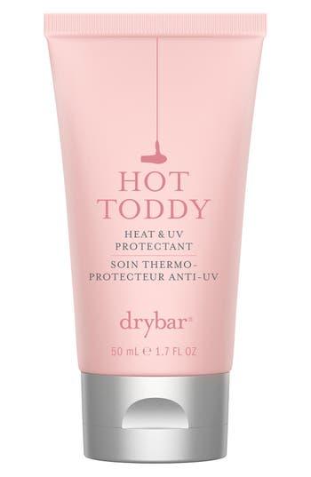 Alternate Image 2  - Drybar 'Hot Toddy' Heat & UV Protectant