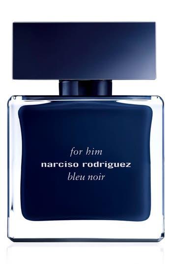 Alternate Image 2  - Narciso Rodriguez 'For Him Bleu Noir' Eau de Toilette