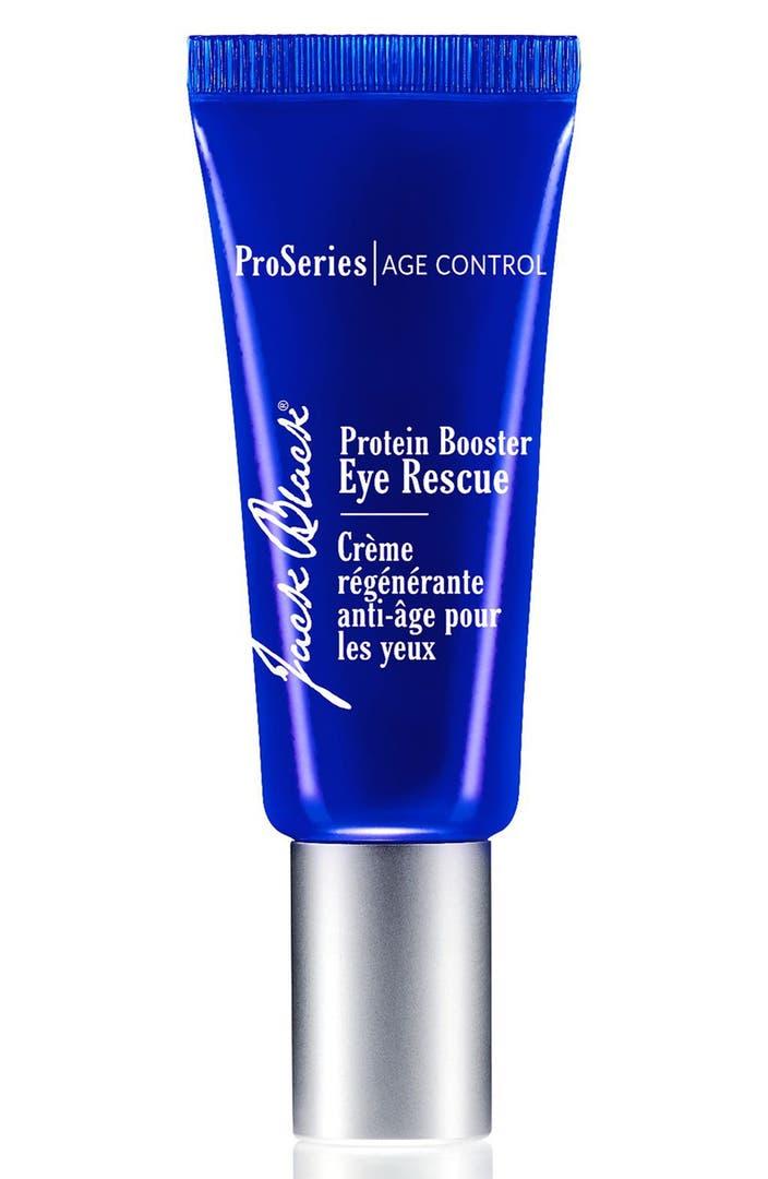 Jack Black Protein Booster Eye Rescue Nordstrom