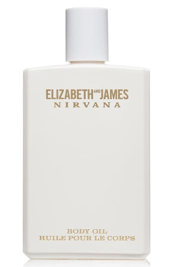 Alternate Image 6  - Elizabeth and James White House of Nirvana Collection ($254 Value)