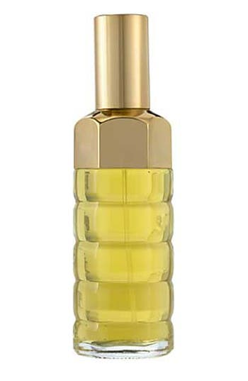 Main Image - Estée Lauder 'Azurée' Pure Fragrance Spray