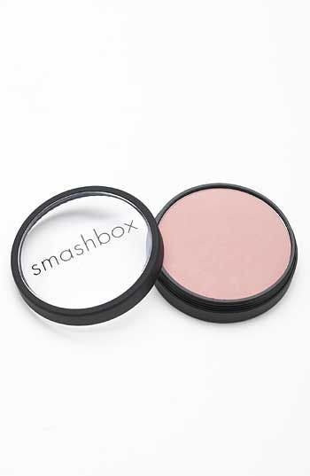 Main Image - Smashbox Soft Lights
