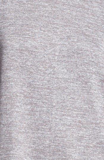 Alternate Image 3  - rag & bone/JEAN 'Camden' Short Sleeve Tee