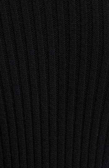 Alternate Image 3  - Donna Karan Collection Wool & Cashmere Sleeveless Knit Jacket