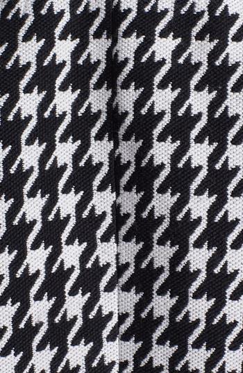 Alternate Image 3  - Theory 'Danvey' Coat