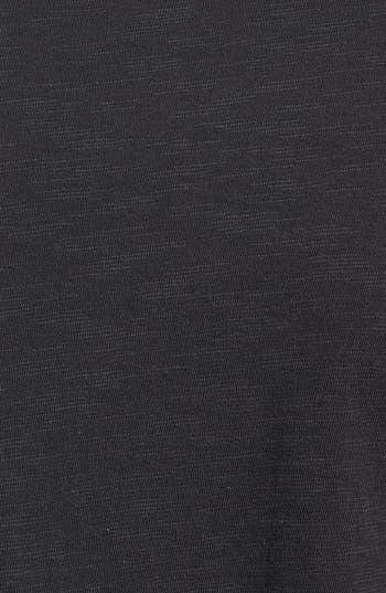 Alternate Image 3  - 47 Brand 'San Francisco Giants - Scrum' Graphic T-Shirt