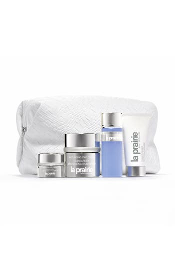 Alternate Image 1 Selected - La Prairie Age Protection Set (Limited Edition) ($446 Value)