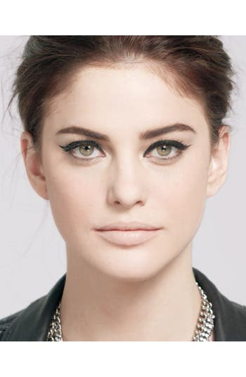 Alternate Image 2  - Bobbi Brown Perfectly Defined Gel Eyeliner