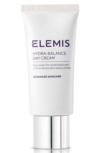 ELEMIS Hydra-Balance Day Cream for Normal to Combination