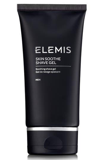 Alternate Image 1 Selected - Elemis Skin Soothe Shave Gel