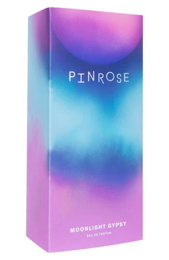 Alternate Image 2  - PINROSE 'Moonlight Gypsy' Eau de Parfum