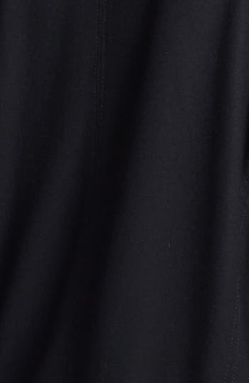 Alternate Image 4  - Helmut Lang 'Sonar Wool' Draped Cardigan