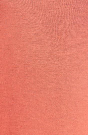 Alternate Image 3  - Unit-Y 'Flex' Long Sleeve Tee