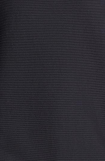 Alternate Image 3  - Trina Turk 'Elianna' Sweater