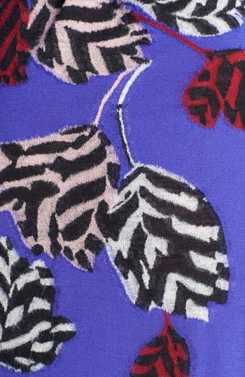 Alternate Image 3  - MARC BY MARC JACOBS 'Mareika Tulip' Sweater Dress