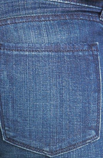 Alternate Image 3  - Vince 'Finley' Cigarette Leg Jeans
