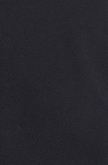 Alternate Image 3  - J Brand Ready-to-Wear 'Williams' Jersey Dress