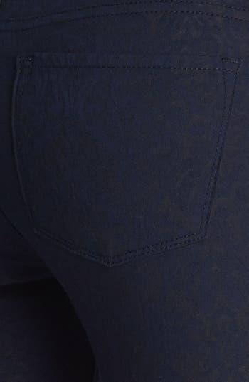 Alternate Image 3  - Vince Skinny Stretch Jeans