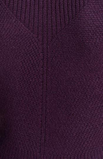 Alternate Image 3  - Ted Baker London Peplum Sweater
