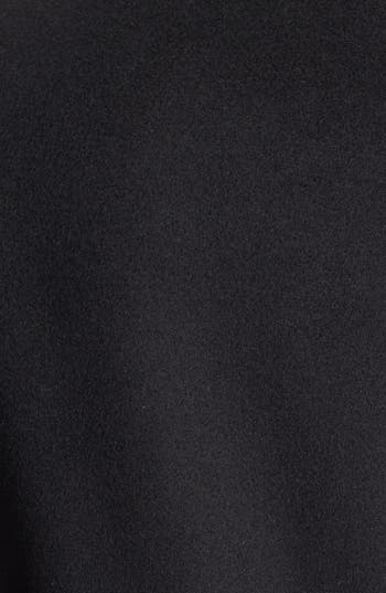 Alternate Image 3  - BOSS HUGO BOSS 'Cavella' Wool & Cashmere Coat