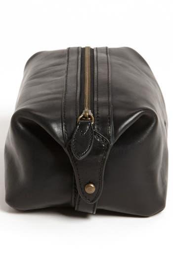 Alternate Image 2  - Polo Ralph Lauren Leather Kit