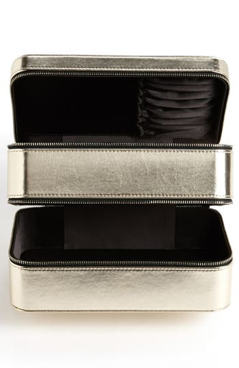Alternate Image 2  - Bobbi Brown Limited Edition 'Old Hollywood Beauty' Travel Case