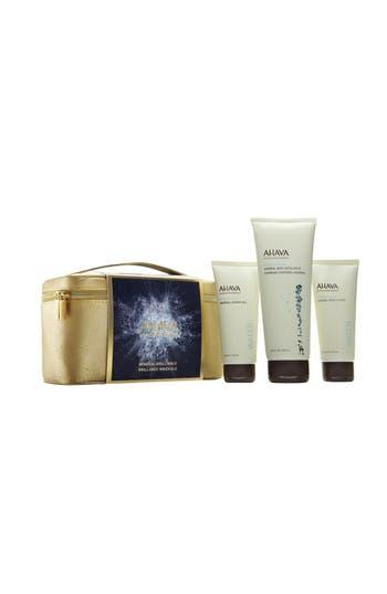Main Image - AHAVA 'Mineral Brilliance' Set ($63 Value)