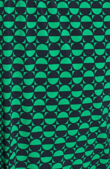 Alternate Image 3  - MICHAEL Michael Kors Lace Up Belted Knit Dress (Regular & Petite)