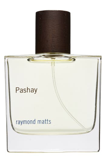 Alternate Image 1 Selected - raymond matts 'Pashay' Aura de Parfum Spray