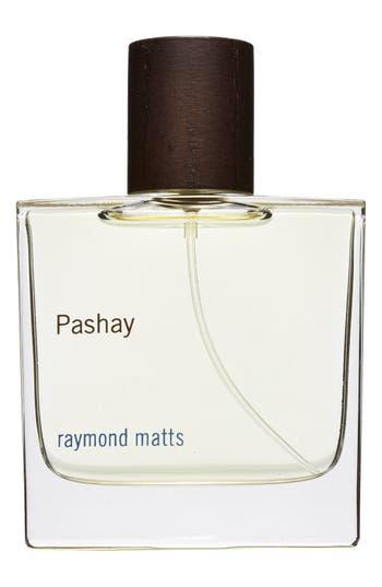 Main Image - raymond matts 'Pashay' Aura de Parfum Spray