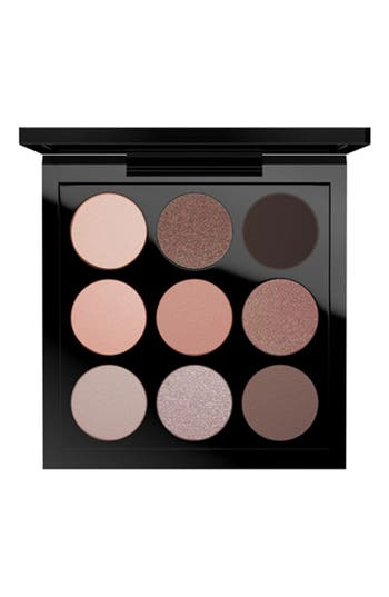 Alternate Image 1 Selected - M·A·C 'M·A·Cnificent Me' Eyeshadow Palette