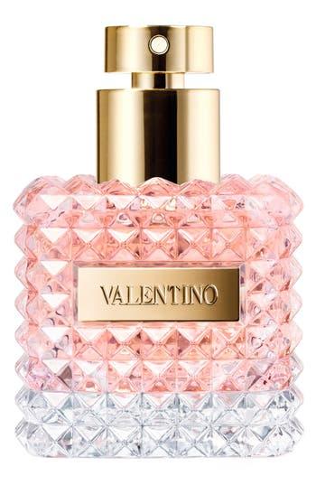 Alternate Image 2  - Valentino 'Donna' Fragrance