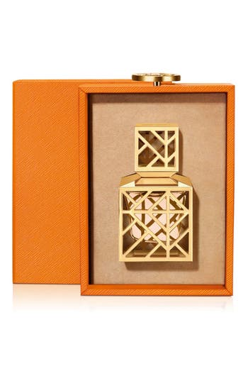 Alternate Image 2  - Tory Burch Perfume (Limited Edition)