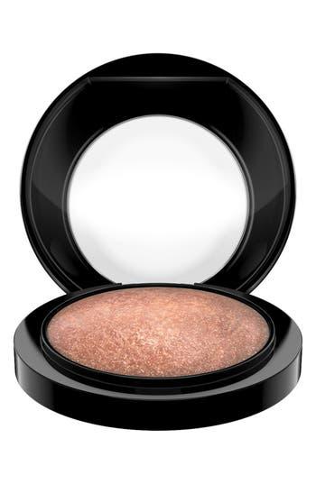 Alternate Image 2  - MAC 'Mineralize' Skinfinish