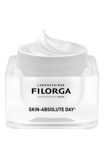 filorga skin absolute day