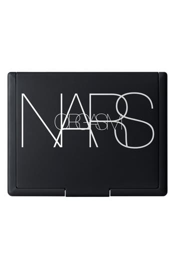 Alternate Image 4  - NARS 'Orgasm' Blush (Large Size) (Limited Edition)