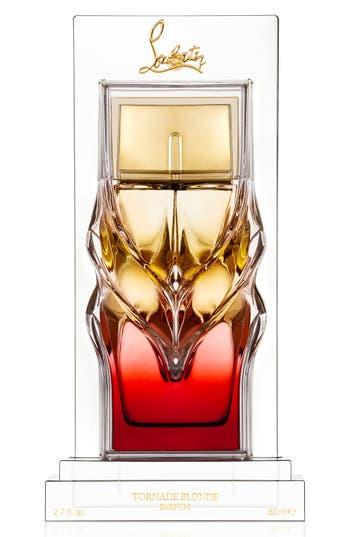 Alternate Image 3  - Christian Louboutin 'Tornade Blonde' Parfum