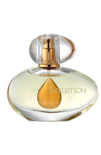 Alternate Image 1 Selected - Estée Lauder 'Intuition' Eau de Parfum Spray