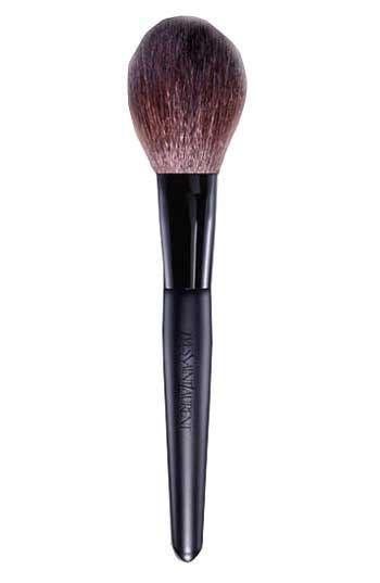 Alternate Image 1 Selected - Yves Saint Laurent Powder Brush