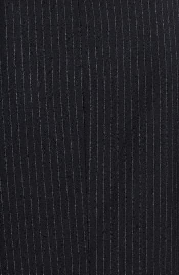 Alternate Image 5  - Laveer 'Revelry' Elbow Patch Single Breasted Blazer
