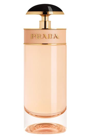 Alternate Image 1 Selected - Prada 'Candy L'Eau' Eau de Toilette