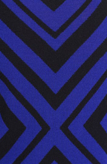 Alternate Image 3  - Milly Merino Wool Sweater