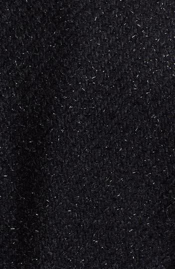 Alternate Image 3  - Ted Baker London Jacket