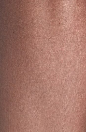 Alternate Image 2  - Calvin Klein 'Infinite Sheer' Control Top Pantyhose